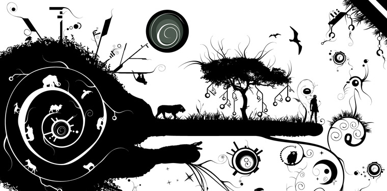 biologicalevolution